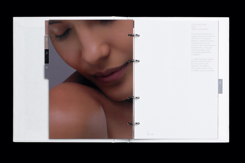 EVE-LOM-LG-Work-6