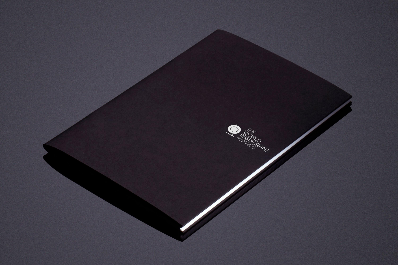WRA-Notebook-1