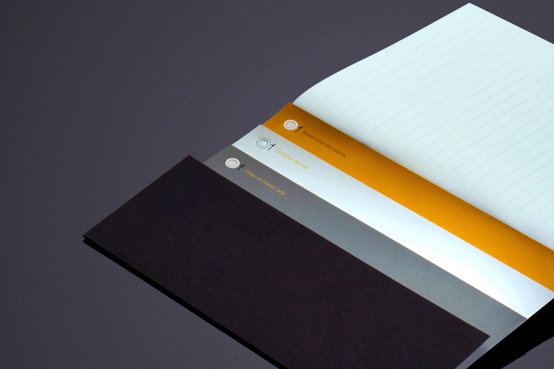 WRA-Notebook-2