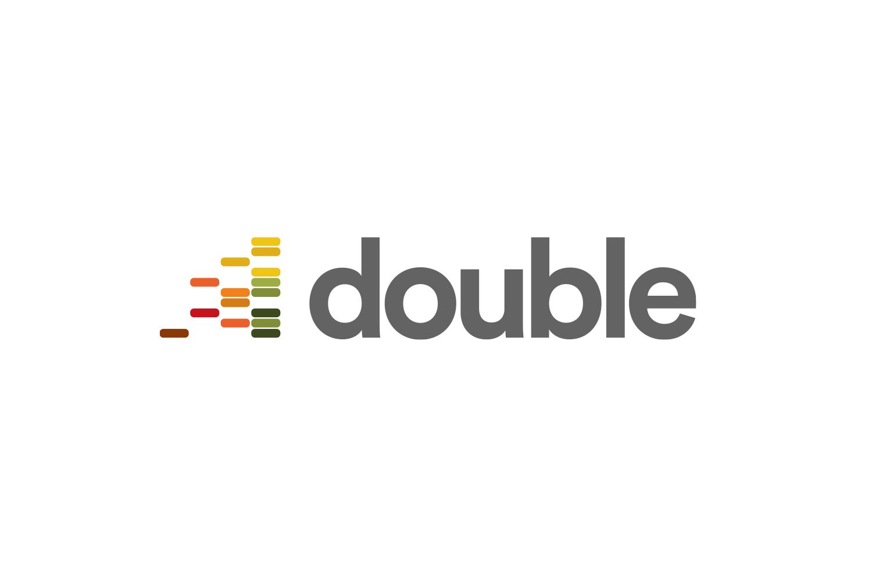 Double-Thumb2