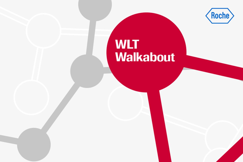 WLT-ident3
