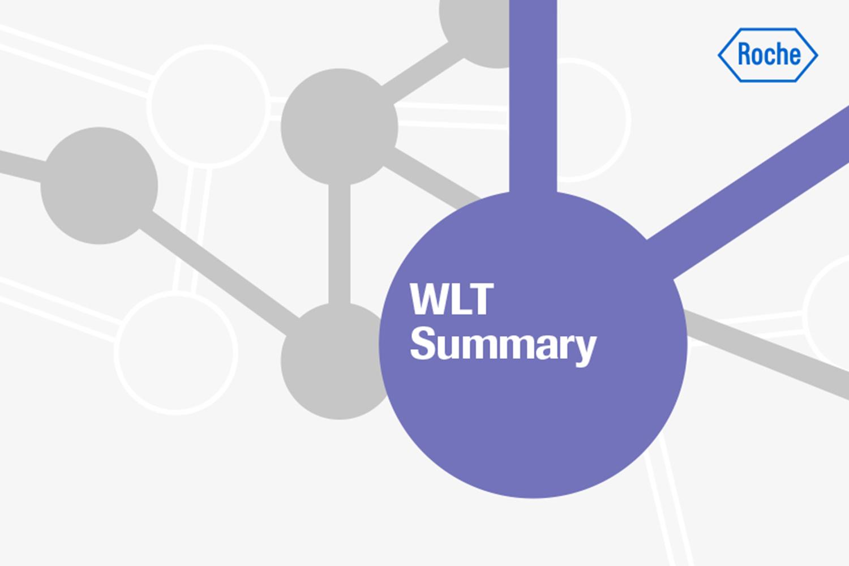 WLT-ident4