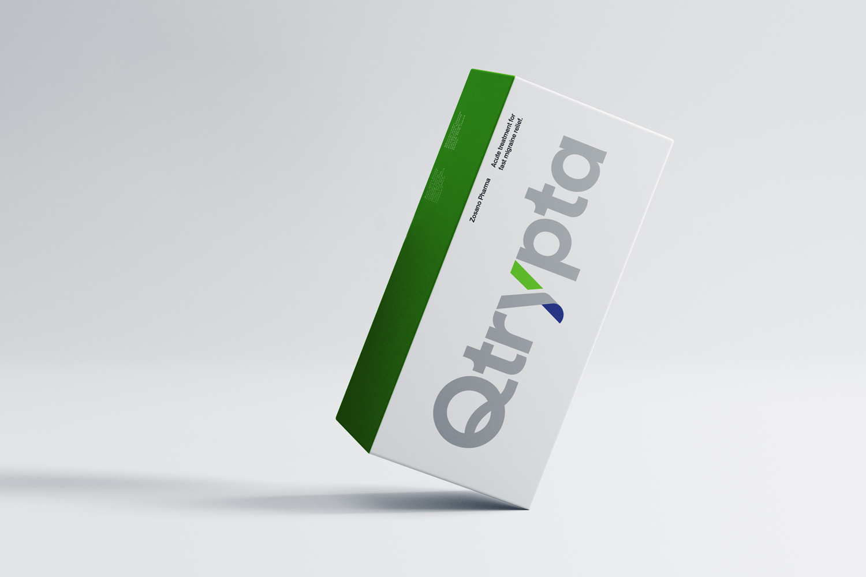 qtrypta-box