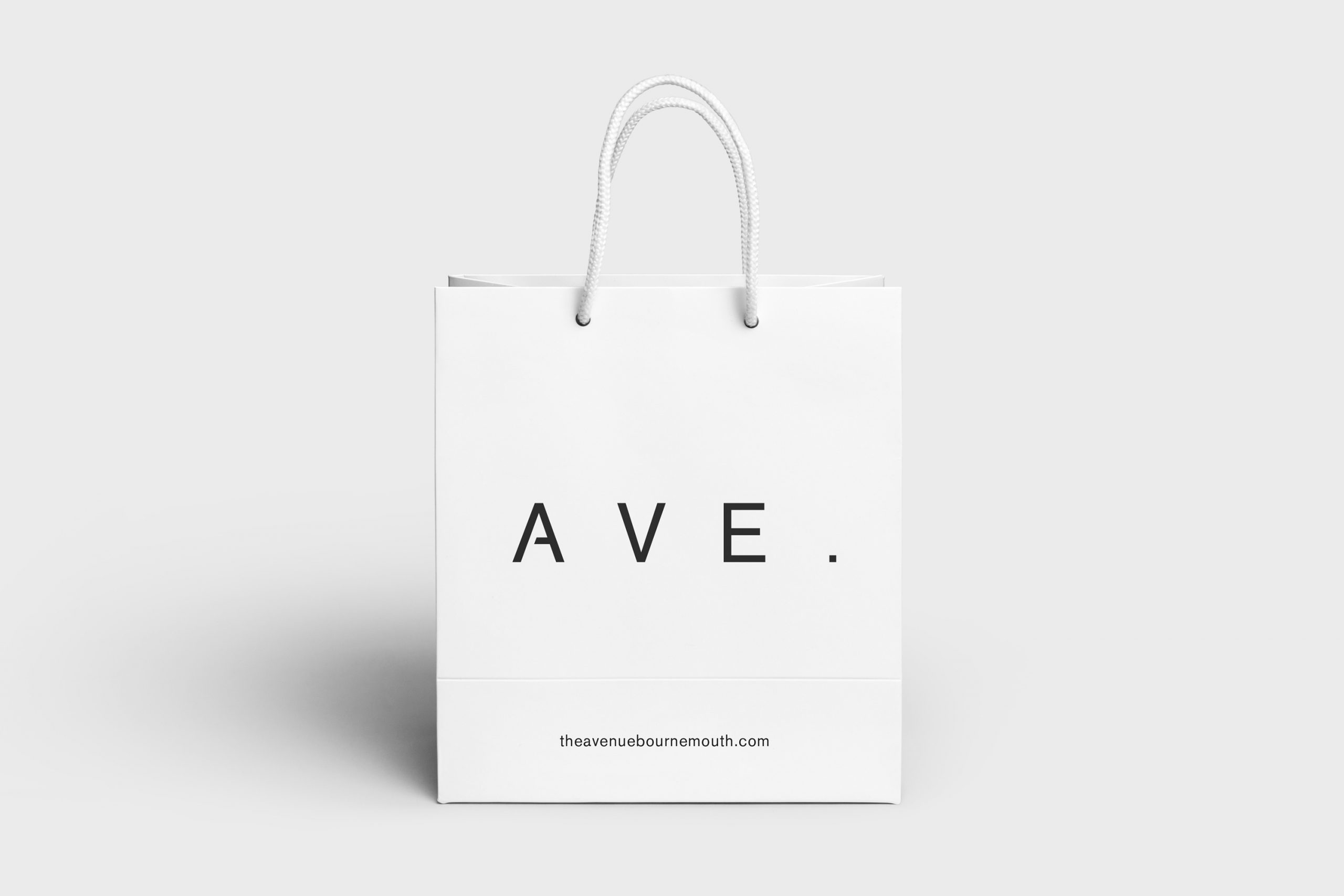 Ave-bag