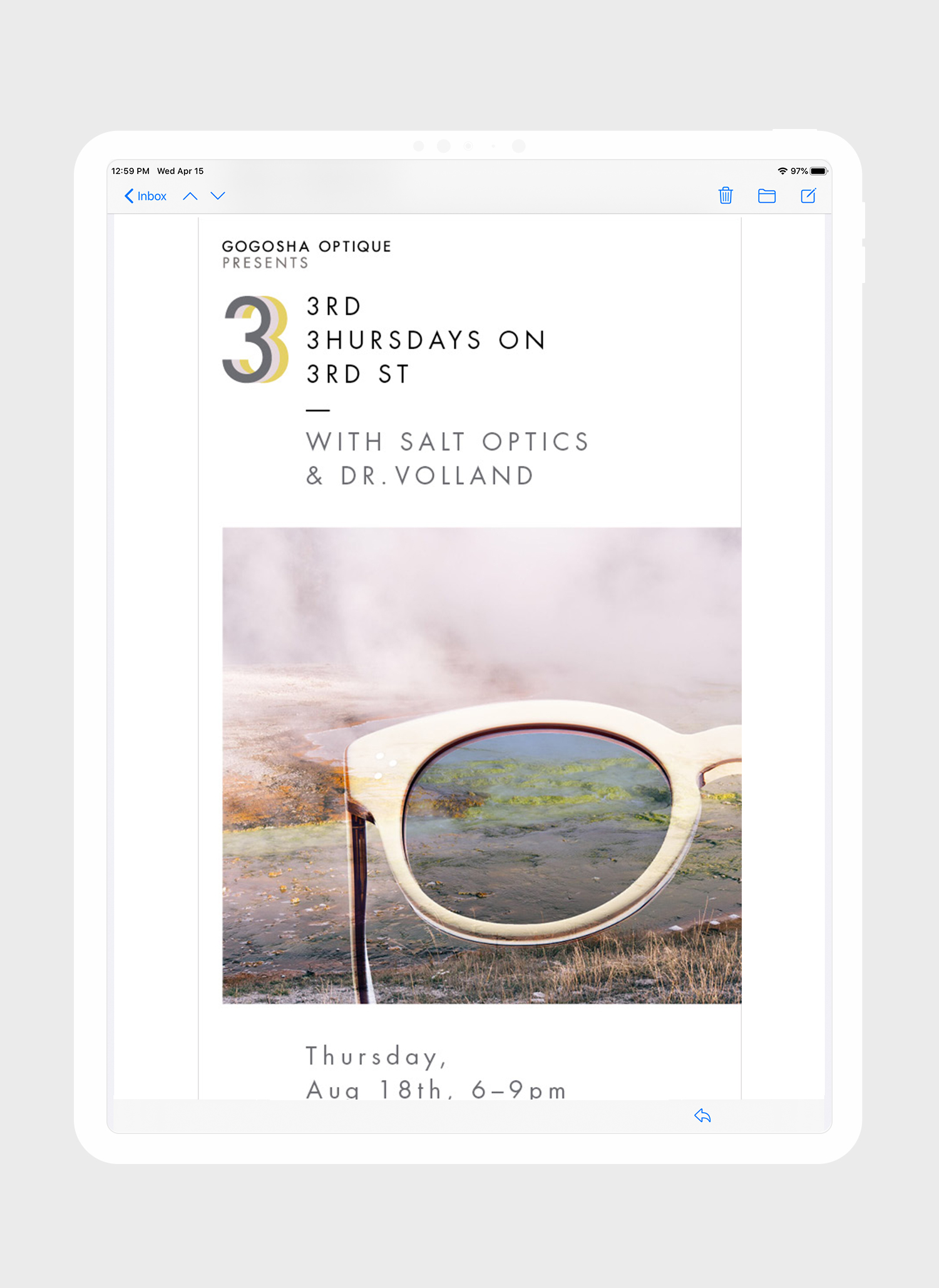 Web-email15