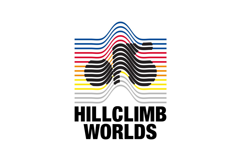 Logo-full_1500